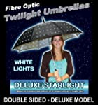 Twilight Umbrella: Deluxe Starlight