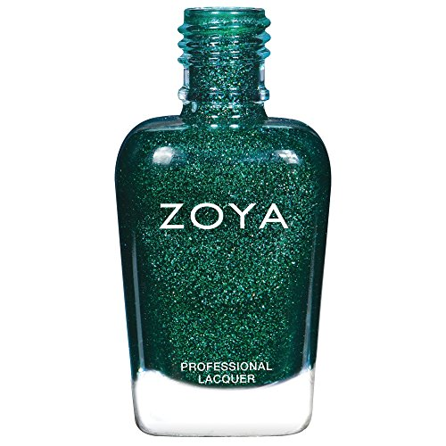 zoya-urban-grunge-metallic-holos-2016-fall-winter-nail-polish-collection-merida-15ml-zp861