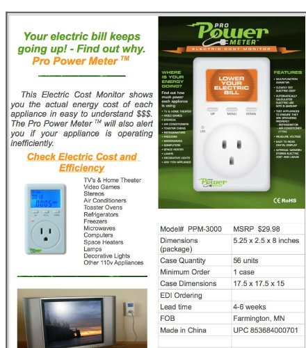 What Are Energy Efficient Appliances