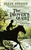 img - for Drovers Quest book / textbook / text book
