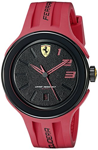 ferrari-mens-830220-fxx-logo-accented-watch-with-red-band
