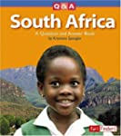 South Africa: A Question and Answer Book