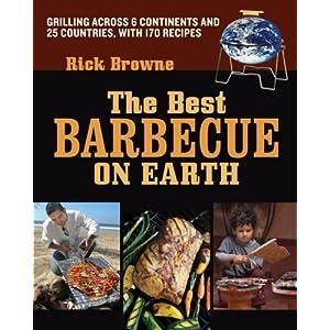 The Best Barbecue on Eart Livre en Ligne - Telecharger Ebook