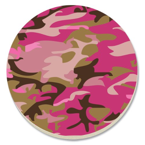 404 squidoo page not found for Pink camo decorations