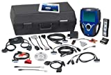 Genisys 3874TPR EVO USA 2011 Kit with Tire Pressure Reset Tool