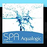 Collection SPA - Aqualogic by Xavier Boscher (2011-01-26)
