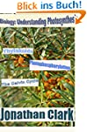 Biology: Understanding Photosynthesis...
