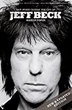img - for Jeff Beck: Hot Wired Guitar book / textbook / text book
