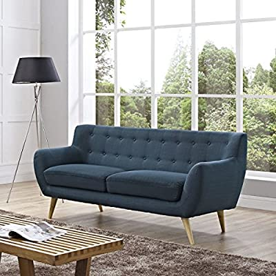 LexMod Remark Sofa