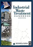 echange, troc Woodard & Curran - Industrial Waste Treatment Handbook