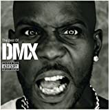 The Best Of DMX (Explicit Version) [Explicit]