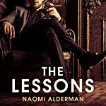 The Lessons | Naomi Alderman