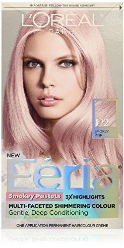 loreal-hair-color-feria-pastels-dye-smokey-pink-p2-by-unknown
