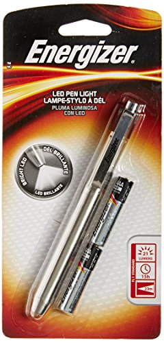 Eveready EVEPLED23AEH Pen LED Energizer (Laser Pointer 1000mw High Power compare prices)