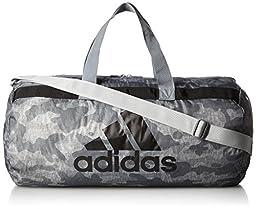 adidas Pocketable bag camouflage