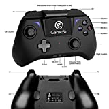 GameSir-G2u-Bluetooth-24GHz-Wireless-Gamepad-Joystick-Game-Controller-for-Android-Phone-Tablet-Laptop-TV-BOX-PS3
