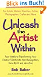 Unleash the Artist Within: Four Weeks...