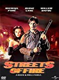 Streets of Fire [DVD] [1984] [Region 1] [US Import] [NTSC]