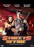 Streets of Fire [DVD] [1984] [Region 1] [US Import] [NTSC]