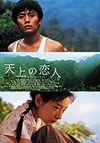 天上の恋人 [DVD]