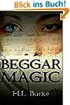 Beggar Magic (English Edition)