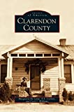 img - for Clarendon County book / textbook / text book