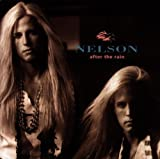 After the Rain by Nelson Original recording reissued edition (1996) Audio CD