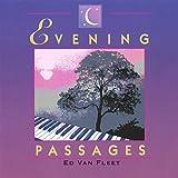 Evening Passages