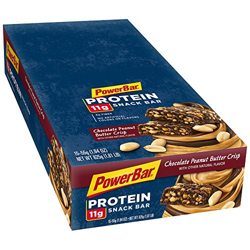 powerbar-protein-snack-bar-chocolate-peanut-butter-crisp-194-ounce-bars-pack-of-15
