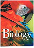 img - for Prentice Hall Biology - Illinois Student Edition book / textbook / text book