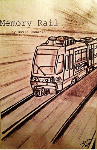 Memory Rail
