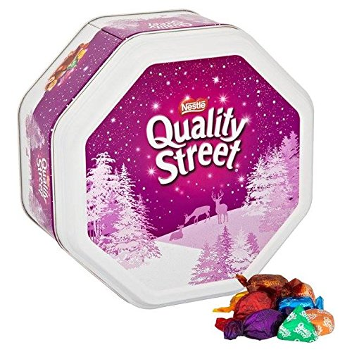 quality-street-large-tin-13kg