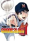 GRANDSLAM ~14巻 (河野慶)
