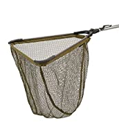 Daiwa Trout Fishing Folding Landing Net 50cm Dtn1 from Daiwa
