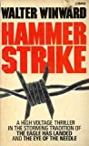 img - for Hammer strike book / textbook / text book