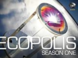 Ecopolis Season 1
