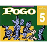 Pogo, Vol 5