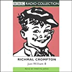 Just William 8 | Richmal Crompton