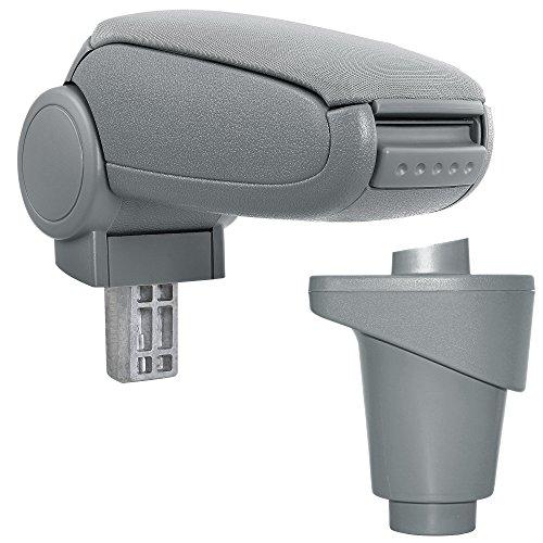protec-reposabrazos-central-apoyabrazos-con-compartimento-acolchado-polipiel-gris