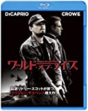 ワールド・オブ・ライズ[Blu-ray/ブルーレイ]