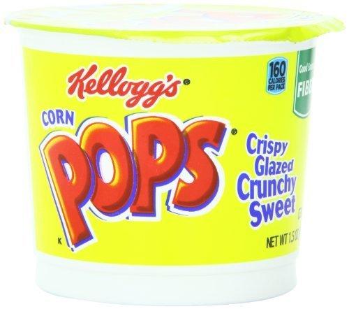 kelloggs-corn-pops-9-ounce-by-kelloggs