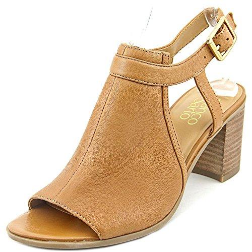 franco-sarto-harlet-donna-us-85-beige-sandalo