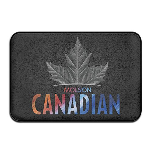 personalized-indoor-or-outdoor-doormat-molson-canadian-kitchen-doormat-bath-mat-non-slip-and-thin-de
