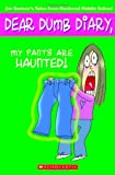 My Pants Are Haunted! (0439629055) by Benton, Jim