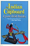 Indian in the Cupboard (Isis Large Print for Children Cornerstone)