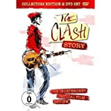 echange, troc The Clash Story
