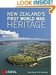 New Zealand's First World War Heritag...