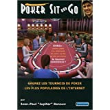 Poker Sit et Gopar Jean-Paul Renoux
