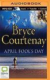 April Fool s Day