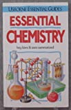 Essential Chemistry (Essential Guides Series) (0746007272) by C. Gifford